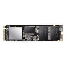 DISCO ADATA DE ESTADO SOLIDO 256GB PCIeX M.2 2280 SX8200 NVMe P/N ASX8200PNP-256GT-C