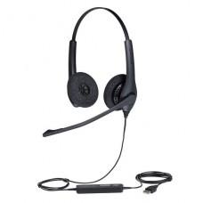 AUDIFONO JABRA BIZ 1500 USB P/N 1559-0159