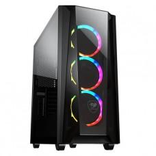 GABINETE GAMER COUGAR MX660-T RGB P/N 385BMS0.0005
