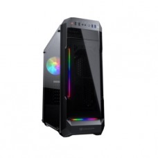 GABINETE GAMER COUGAR MX331-T P/N 385NC20.0003