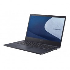 NOTEBOOK ASUS B2451FA-EK0343R i5-10210U 256GB 8GB 14