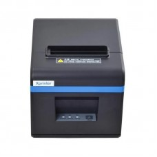 IMPRESORA TERMICA XPRINTER 80MM XP-N160II USB