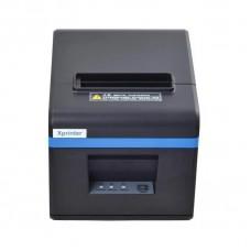 IMPRESORA TERMICA XPRINTER 80MM XP-N160II USB
