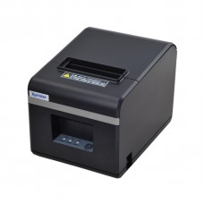 IMPRESORA TERMICA XPRINTER 80MM XP-N160II USB - WIFI