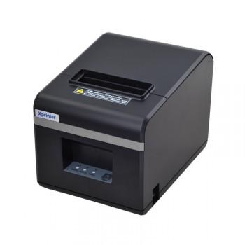 IMPRESORA TERMICA XPRINTER 80MM XP-N160II USB - WIFI