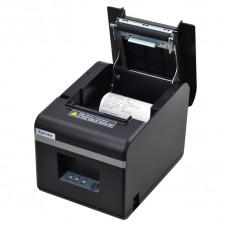 IMPRESORA TERMICA XPRINTER 80MM XP-N160II USB - BLUETOOTH
