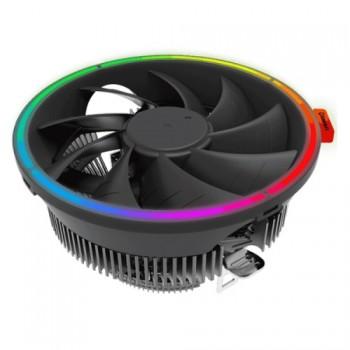 VENTILADOR PARA CPU ARGB GAMEMAX GAMMA 200 RGB P/N GAMMA 200