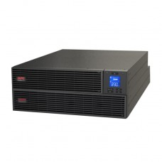 UPS APC RACKEABLE EASY UPS 1000VA 800W 230V CON RIEL P/N SRV1KRILRK