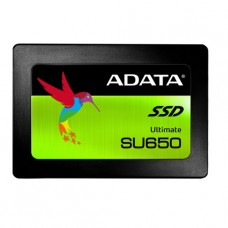 DISCO ADATA DE ESTADO SOLIDO 120GB SSD 2.5