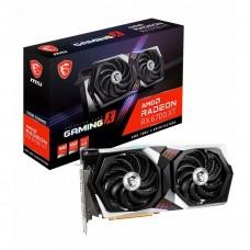 TARJETA DE VIDEO MSI RADEON RX6700 XT 12G GAMING X PCIeX P/N RADEON RX6700 XT 12G GAMING X