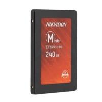 DISCO HIKVISION DE ESTADO SOLIDO 240GB SSD 2.5