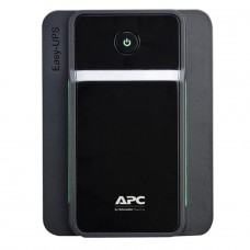 UPS APC BACK-UPS BX SERIES BX1200MI-MS 650 VATIOS - 1200 VA P/N BX1200MI-MS