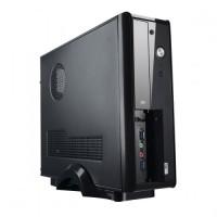 EQUIPO PC EXPRESS INTEL i3 10100 8GB 1TB 240GB SSD GABINETE SLIM