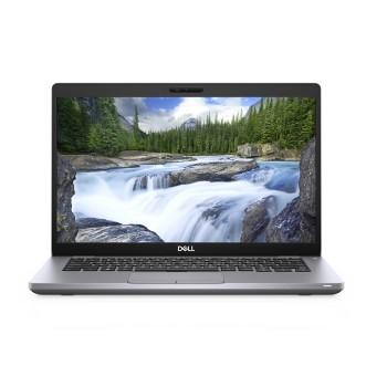 NOTEBOOK DELL LATITUDE 5410 I7 8GB 256GB SSD 14