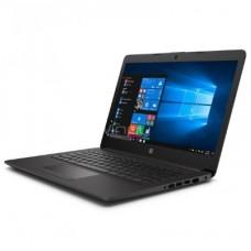 NOTEBOOK HP 240 G8 I5-1035G1 8GB 1TB 14