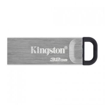 PENDRIVE KINGSTON 32GB DATATRAVELER USB-C 3.2 P/N DTKN32GB