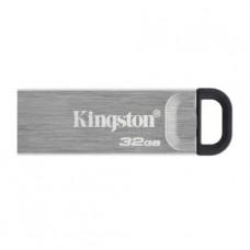 PENDRIVE KINGSTON 32GB DATATRAVELER USB P/N DTKN32GB
