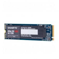 DISCO GIGABYTE DE ESTADO SOLIDO SSD M.2 512GB P/N GP-GSM2NE3512GNTD
