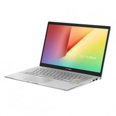 NOTEBOOK ASUS VIVOBOOK D433IA-EB934R AMD RYZEN 7 4700U 16GB 512 SSD W10 PRO P/N 90NB0QR4-M15220