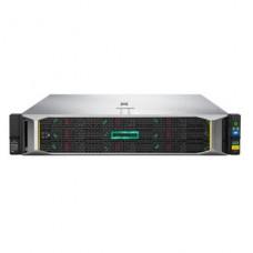STORAGE HPE STORE EASY 1660 32TB SAS P/N Q2P74B