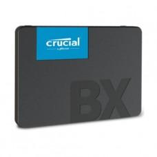 DISCO CRUCIAL DE ESTADO SOLIDO SSD BX500 1000GB P/N CT1000BX500SSD1