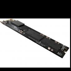 DISCO HIKVISION DE ESTADO SOLIDO E100N 1024GB SSD M2 P/N HS-SSD-E100N/1024G