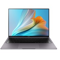 MATEBOOK HUAWEI X PRO  I7 1165G7 16GB 512 GB  SSD P/N 53012BQK
