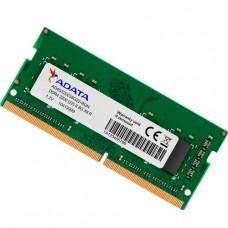 MEMORIA SODIMM ADATA DDR4 8GB 3200 P/N AD4S320088G22-SGN