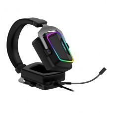 AUDIFONO GAMER PATRIOT V380 RGB 7.1 P/N PV3807UMXEK
