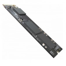DISCO HIKVISION DE ESTADO SOLIDO SSD 256GB E1000 M.2 2280 PCIex NVME P/N HS-SSD-Minder(P)/256G