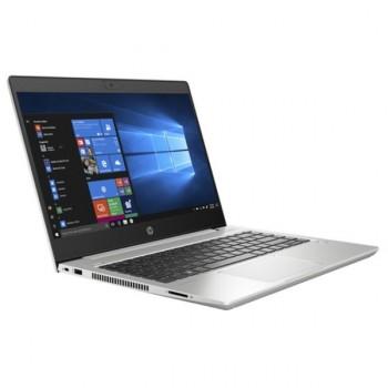 NOTEBOOK HP PROBOOK  440 G7 i5-10210U 256GB SSD 8GB W10 Pro P/N 2B257LA#ABM