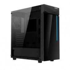 EQUIPO GAMER RYZEN 7 5800X 16GB 1TB 240GB SSD GEFORCE 1660 SUPER 6GB REFRIGERACION LIQUIDA GABINETE GIGABYTE 650W