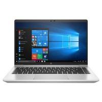 NOTEBOOK HP PROBOOK  440 G8 i5-1135G7 8GB 256 GB SSD 14