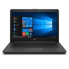 SEGUNDA SELECCIÓN * NOTEBOOK * HP 240 G7 Intel Core i3-1005G1 4GB 1TB P/N 151D7LT#ABM