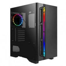GABINETE GAMER ANTEC NX400 P/N 0-761345-81040-1