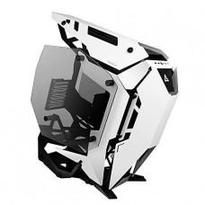 GABINETE GAMER ANTEC TORQUE BLACK /WHITE P/N 0-761345-80026-6
