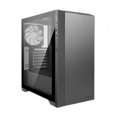 GABINETE GAMER ANTEC P82 FLOW P/N 0-761345-82003-5