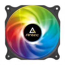 VENTILADOR PARA GABINETE ANTEC F12RGB P/N 0-761345-75287-9