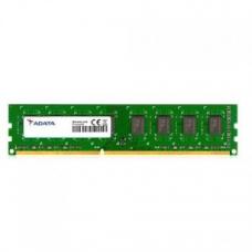 SEGUNDA SELECCION* MEMORIA DDR3L ADATA PREMIER 4GB 1600MHZ P/N ADDX1600W4G11-SPU