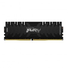 MEMORIA DDR4 8GB KINGSTON KINGSTON FURY RENEGADE 3000MHZ  P/N KF430C15RB/8
