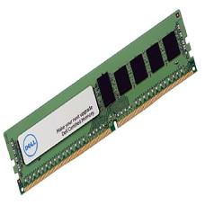 MEMORIA DDR4 DELL SNPVDFYDC/16G 16 GB - 2666 MHZ P/N AA358195