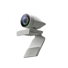 CAMARA WEB POLY STUDIO P5 WORLDWIDE OPEN ECOSYSTEM 1080P CON MICROFONO USB 2.0 P/N 2200-87070-001