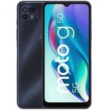 SMARTPHONE MOTO G50 64GB BLUE P/N PAR70028CL