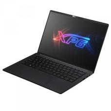 ULTRABOOK XPG I7 1165G7 16GB 3200 512GB M.2 G4 GAMMIX S50 14