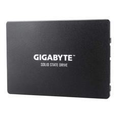 DISCO GIGABYTE DE ESTADO SOLIDO SSD 1TB SATA P/N GP-GSTFS31100TNTD