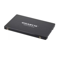 DISCO GIGABYTE DE ESTADO SOLIDO SSD 480GB SATA P/N GP-GSTFS31480GNTD