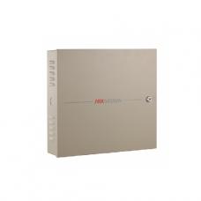 TERMINAL DE CONTROL DE ACCESO 2 PUERTAS HIKVISION P/N DS-K2602T