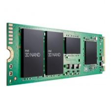 DISCO DE ESTADO SOLIDO INTEL M.2 512GB NVME PCIEX 3.0 670P P/N SSDPEKNU512GZX1