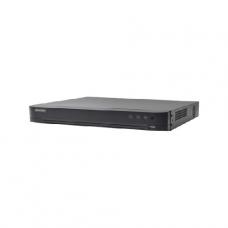 DVR HIKVISION 720/1080P LITE 24CH+2IP 2HDD P/N DS-7224HGHI-K2