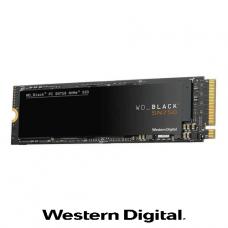 DISCO ESTADO SOLIDO WD BLACK SSD 2TB M.2 2208 NVME P/N WDS200T3X0C
